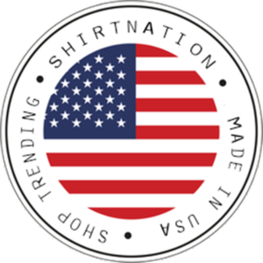 Shirtnation – Shop trending t-shirts online in US