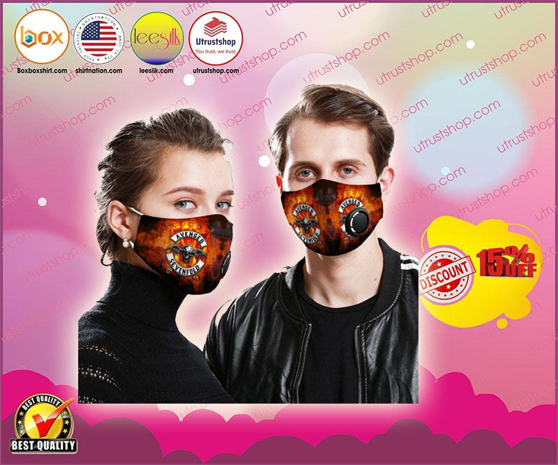 Avenged-sevenfold-face-mask-1-1