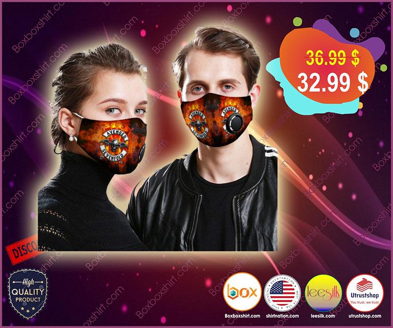 Avenged-sevenfold-face-mask-3-1