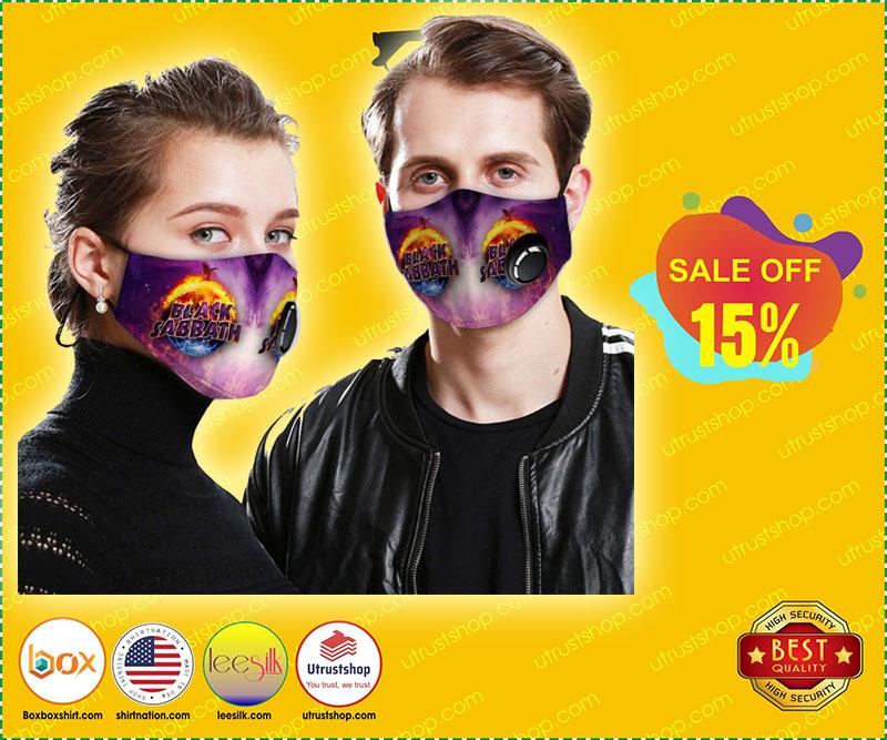 Black-sabbath-face-mask