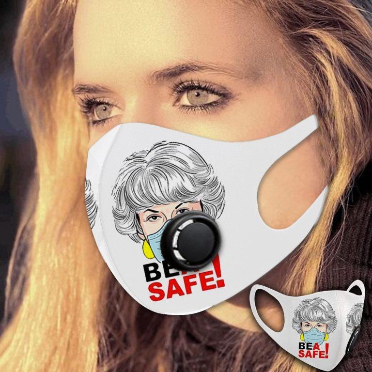 Golden-girl-safe-face-mask-4-1