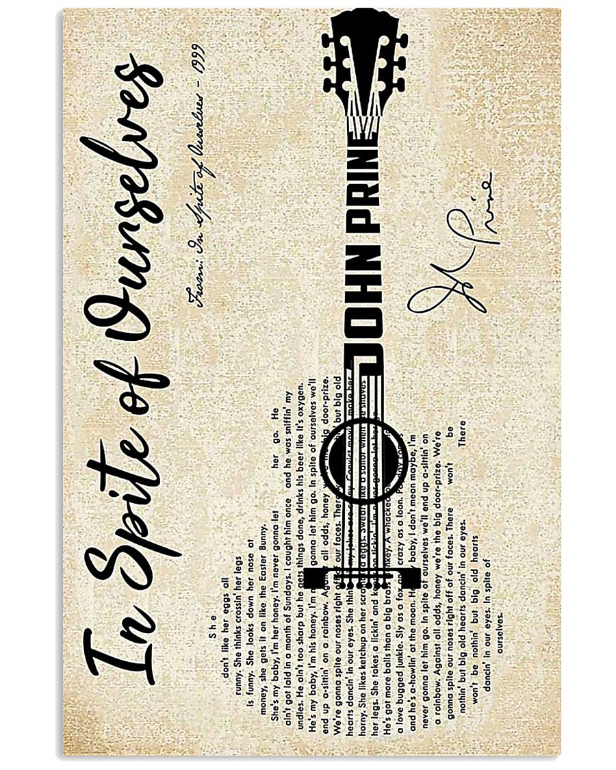 Guitar in spite of ourselves poster1