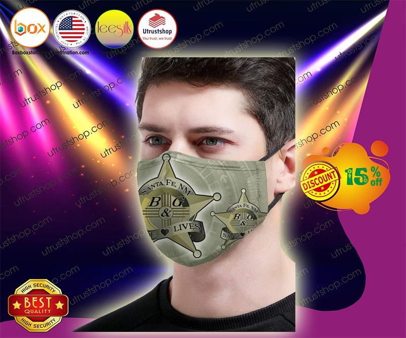 Santa-Fe-BG-and-save-lives-face-mask-3-1
