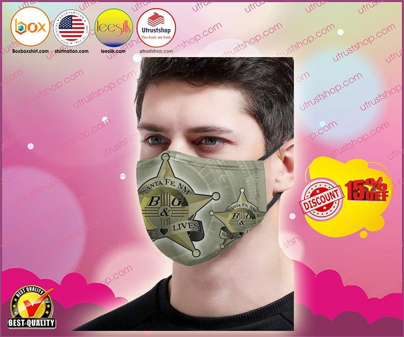 Santa-Fe-BG-and-save-lives-face-mask-4-1
