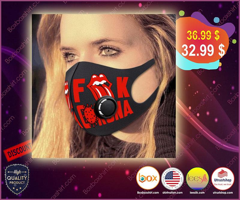 The-rolling-stones-fuck-corona-face-mask-4