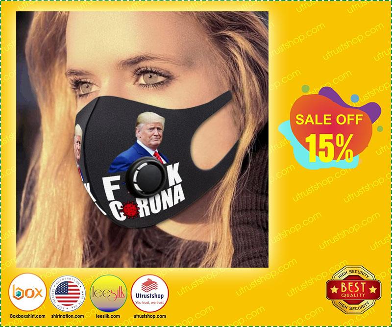 Trump-fuck-corona-face-mask-1