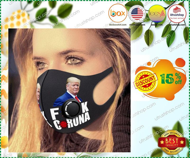Trump-fuck-corona-face-mask-3