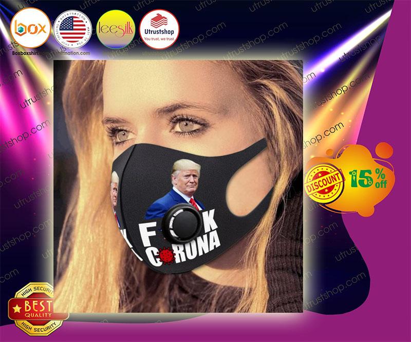 Trump-fuck-corona-face-mask-4