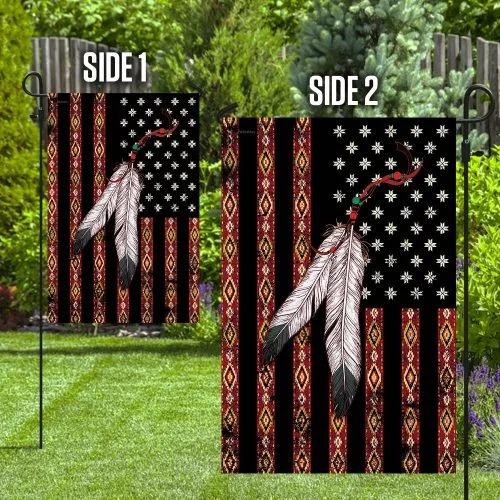 Native American pride flag2