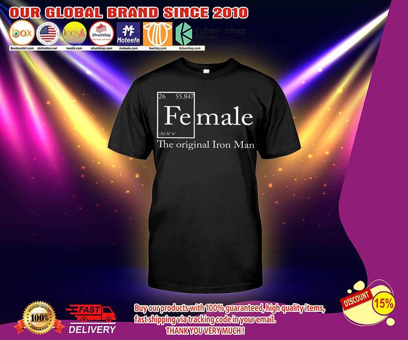 Shirt female definition the original iron man mug 2