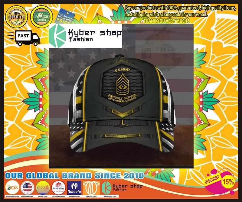 US army military cap 1 1
