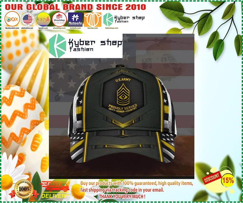 US army military cap 3 1
