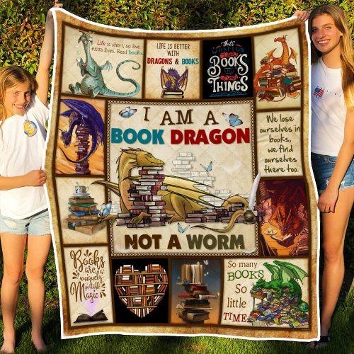 I am a book dragon not a warm quilt4