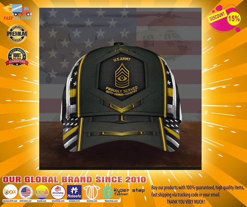 US army military cap2
