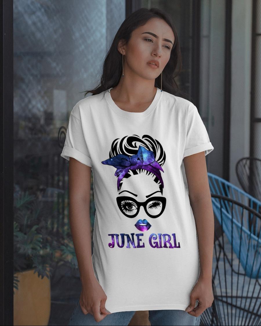 June Girl Shirt1
