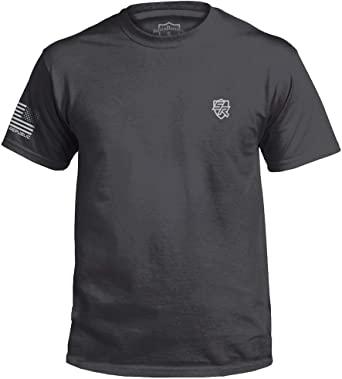 Shove Gun Control Up Your Shirt1
