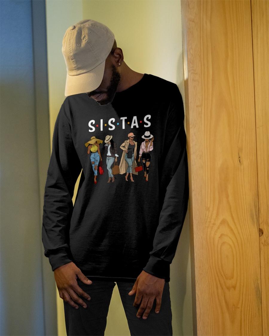 Sis Tas Shirt4