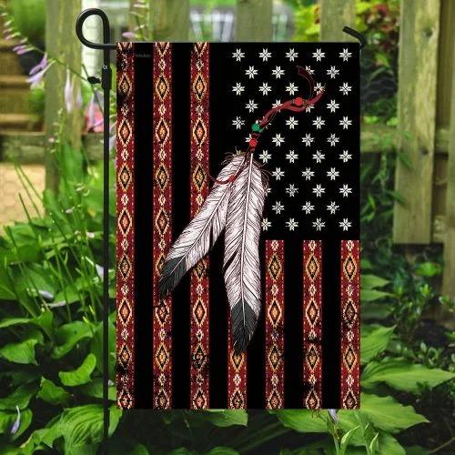 Native American pride flag3