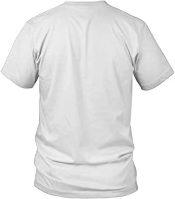 PRE K 2021 Another School Year Survivor The Longest School Year Evenr Shirt1