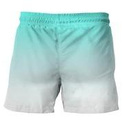 It lets drink beer beach short pants3