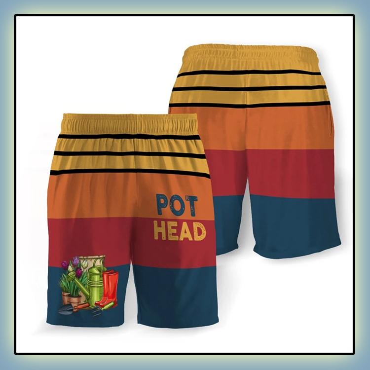 Pot Head Beach Short1