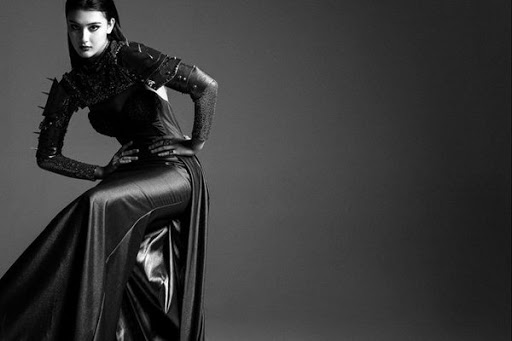 fashion-design   Blog