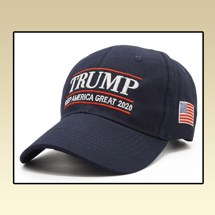 Trump Keep America Great 2020 Hat cap1 1
