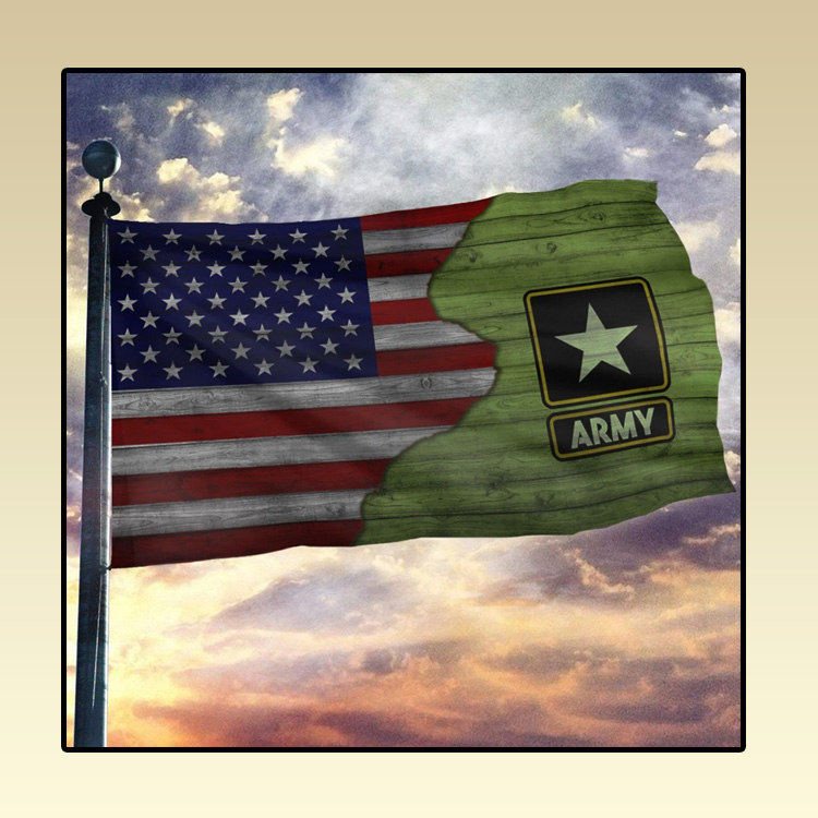 US Army American Flag3 1